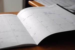 ważne terminy dla przedsiębiorców