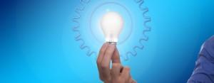 Granty na doradztwo – szansa na rozwój firmy