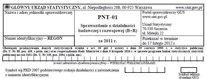 formularz pnt-01