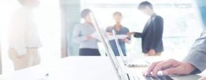 Wsparcie dla przedsiębiorstw chcących rozpocząć lub rozwinąć działalność B+R