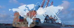 program unijny polskie mosty technologiczne eksport do japonii chin i wietnamu