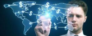 Dofinansowanie ekspansji zagranicznej