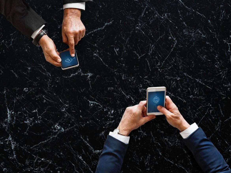 dotacje na technologie komunikacyjne w przedsiębiorstwie