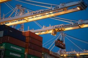 postaw na eksport 2020, export, dotacje, dofinansowanie, wsparcie dla firm, inservices