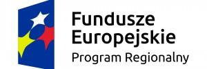 logo_FE_Program_Regionalny