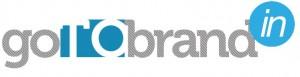Go to Brand