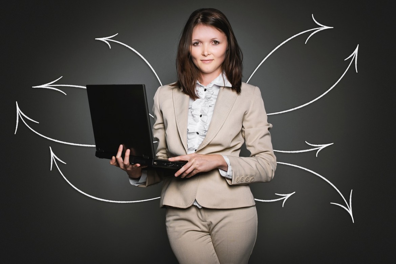 kredyt na innowacje technologiczne
