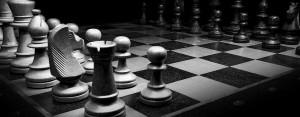 5 zasad strategii rozwoju przedsiębiorstwa