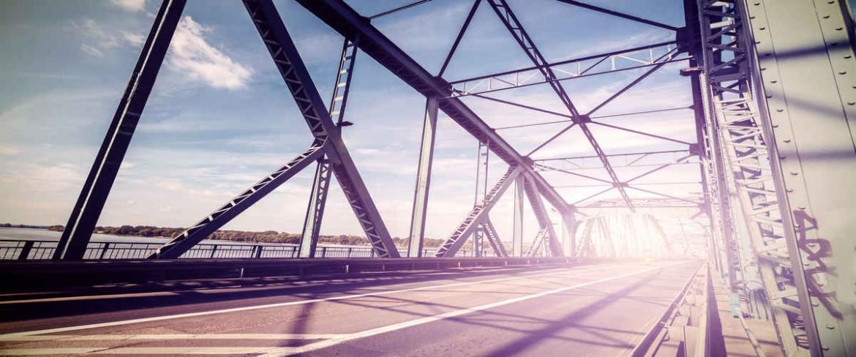 polskie_mosty_technologiczne