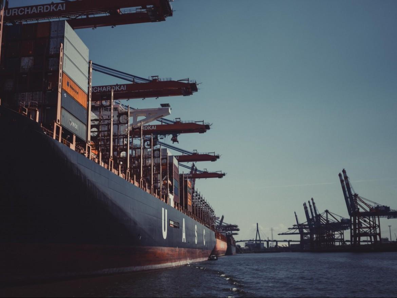 transport, eksport towarów, dofinansowanie ekspansji, wsparcie działalności, dofinansowanie