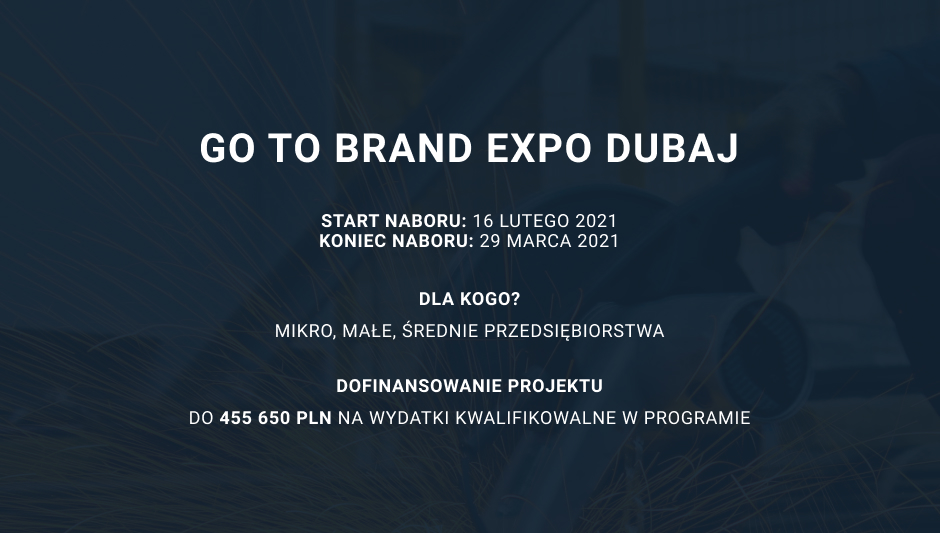go-to-brand-2020-dubaj