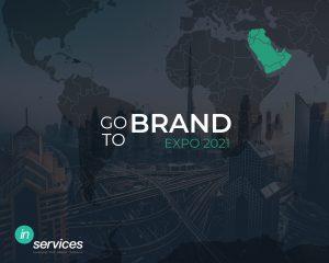 Go-to-brand-2020